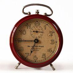 Opravy hodin a hodinek | Hodinářství Praha a Kolín