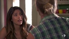 Home and Away Episode 6611 6612 March 2017 - video dailymotion Home And Away, March, Mac