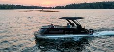 The 10 Best Pontoon Boats to Buy in can find Pontoon boats and more on our website.The 10 Best Pontoon Boats to Buy in 2019 Luxury Pontoon Boats, Fishing Pontoon Boats, Best Pontoon Boats, Kayak Fishing Gear, Kayak Boats, Fly Fishing, Pontoon Boat Party, Pontoon Boating, Fishing Vest