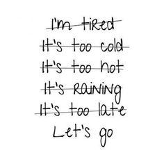 10x waarom bootcamp de ultieme winter workout is - Lifestyle - Health - GLAMOUR Nederland