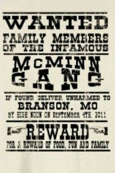 Inspirational Family Reunion Picture Ideas