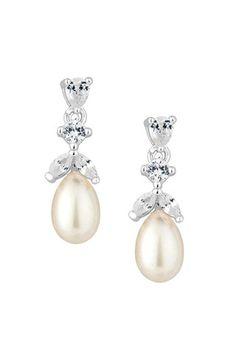 Wedding Jewellery - Best Bridal Jewellery (BridesMagazine.co.uk) (BridesMagazine.co.uk)