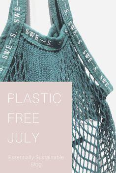 Plastic Free July, Ethical Shopping, Australia, Crop Tops, Stuff To Buy, Women, Fashion, Moda, Fashion Styles