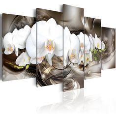 Votre intérieur est à 2 doigts de vous remercier  ---------------------------------------------------------------------  Tableau - 5 tableaux - Brown Mirage à 79,90€  sur https://www.recollection.fr/tableaux-fleurs-orchidees/10951-tableau-brown-mirage.html  #Orchidées #mobilier #deco #Artgeist #recollection #decointerior #interiordesign #design #home  ---------------------------------------------------------------------  Mobilier design et décoration intérieure  www.recollection.fr