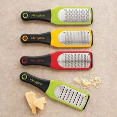 20 Fun Kitchen Gadgets You Should Have SocialCafe Magazine | SocialCafe Magazine