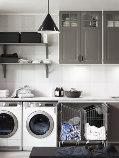 Vedum Stacked Washer Dryer, Washer And Dryer, Washing Machine, Laundry, Home Appliances, Interior, Laundry Room, House Appliances, Indoor