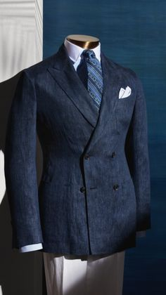 dc2d1461bf31 15 bästa bilderna på Mode | Gentleman Style, Men's clothing och Man ...