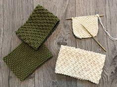Lettstrikka pannebånd Eg har aldri budd på ein plass med så mykje og konstant vind som her på Ørlandet. Lettstrikka pannebånd Eg har aldri budd på ein plass med så mykje og konstant vind som her på Ørlandet. Chrochet, Knit Crochet, Diy And Crafts, Arts And Crafts, Knitted Hats Kids, Bindi, Free Pattern, Knitting Patterns, Sewing Projects