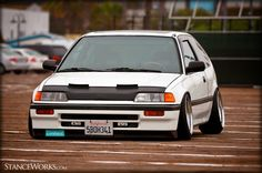 stanced - Google Search