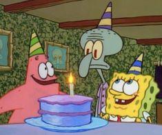 18 Times Squidward Was The Most Relatable Character Ever Spongebob Cartoon, Spongebob Drawings, Spongebob Memes, Cartoon Memes, Cartoon Icons, Spongebob Squarepants, Cartoons, Happy Cartoon, Disney Wallpaper