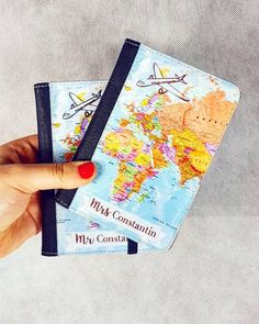 Check out this item in my Etsy shop https://www.etsy.com/uk/listing/573978147/personalised-passport-cover-custom