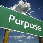 Your Real Purpose in Life - What Your Success Means for Other Who You Will Impact : http://melaniemilletics.com/personal-development/your-real-purpose-in-life-what-your-success-means-for-others-who-you-will-impact/
