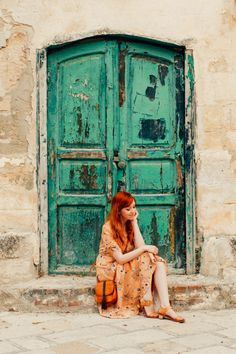http://theclothes.blogspot.com/2015/06/travel-diaries-honeymoon-in-matera-pt2.html