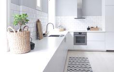 anetteshus-kjøkken-oslo-04301