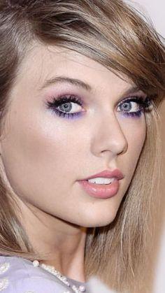 Taylor Swift Hot, Beautiful Taylor Swift, Beautiful Eyes, Beautiful Women, Taylor Swift Pictures, Gal Gadot, Hair Makeup, Celebs, Actresses