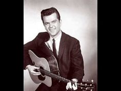 Conway Twitty - Last Date