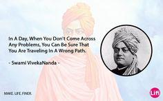 Swami VivekaNanda - Quotes