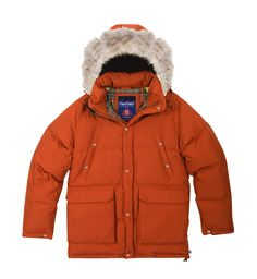 PENFIELD_the summit