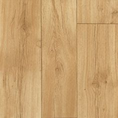 TARKETT VINYL SHEET PREFERENCE PLUS Longwood Imperial Maple