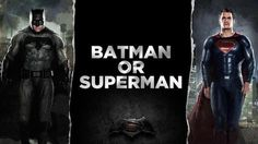 Batman or Superman? Have you ever wondered who has more kids: Superman or Batman? Wonder no more! This screen-based game will test your students' knowledge of The Caped Crusader and The Man of Steel. Some are easy… some… uh… not so much! Superman Games, Youth Ministry Games, Man Of Steel, Fun Games, The Man, Students, Knowledge, Batman, Superhero
