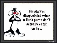 ♏   #Scorpio #Lies #Dishonesty #Liar #Quote #Zodiac #Astrology For more Scorpio related posts, please check out my FB page:  https://www.facebook.com/ScorpioEvolution