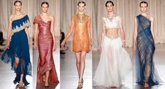 marchesa-spring-2013-rtw-ready-to-wear-india-inspired-collection-western-saree-sari-lengha-trends