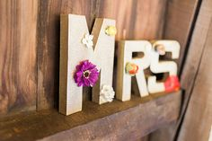 Rustic Ohio Wedding Featured On Midwest Bride Photos By Tyler Rippel