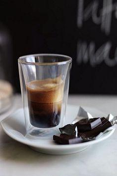 groundworkcoffee:  Espresso shot.