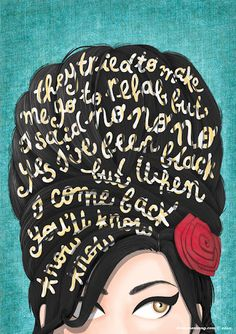 Amy Rehab