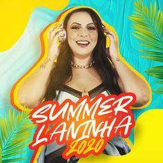 baixar cd Laninha Show Live Paredao, baixar cd Laninha Show Live, baixar cd Laninha Show, Laninha Show Live Paredao, Laninha Show Samba, Rap, Hip Hop, Show, Summer, Snood, Jokes, February, Mardi Gras