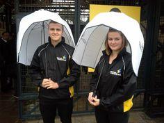 #cool #branded #umbrellas from www.bpma.co.uk members