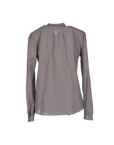 I found this great MAURO GRIFONI Shirts on yoox.com. Click on the image above to get a coupon code for Free Standard Shipping on your next order. #yoox