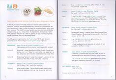 9 Slim In 6 Ideas Slim In 6 Slim Meal Planning