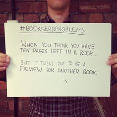 Book Nerd Problems 45 Ideas For 2019 Book Nerd Problems, Bookworm Problems, Fangirl Problems, Book Memes, Book Quotes, Game Quotes, Book Of Life, The Book, I Love Books
