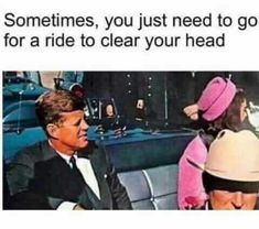 """23 Dark Memes & Comics For Your Twisted Pleasure - Funny memes that """"GET IT"""" and want you to too. Get the latest funniest memes and keep up what is going on in the meme-o-sphere. Funny Car Memes, Dankest Memes, Funny Cars, Life Memes, Dark Memes, Edgy Memes, Tasteless Gentlemen, Memes Mean, Funny Images"""