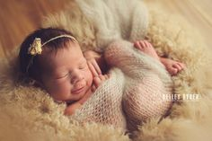 Newborn Photography Large Mohair Baby Wrap  Oatmeal  15x30 by goodnightmouse on Etsy, $35.00