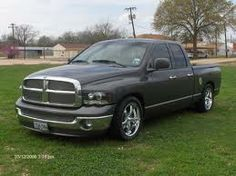 2002 dodge ram 1500 hid headlights - Google Search