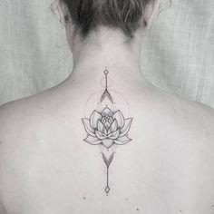 Lotus for Sigal ❤