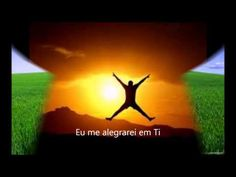 Fernandinho - Ainda que a Figueira - uma nova história legendado