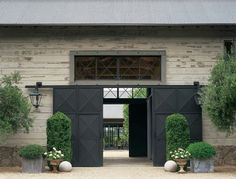 images of Mcalpine house in napa - Google Search