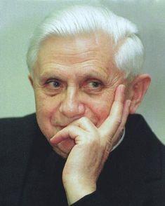 Georg Gänswein, Divine Mercy Chaplet, Revelation Bible, Pope Benedict Xvi, Blessed Mother Mary, Priest, Madonna, Joseph, Faith