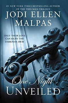 (Releases February 10, 2015) ONE NIGHT: UNVEILED (The One Night Trilogy) by Jodi Ellen Malpas, http://www.amazon.com/dp/B00KVK32OA/ref=cm_sw_r_pi_dp_jY2Eub0J44V24
