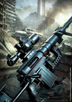 SNIPER 2 Your #1 Source for Video Games, Consoles & Accessories! Multicitygames.com