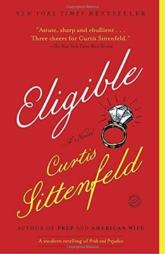Eligible: A Novel Random House Trade Paperbacks https://www.amazon.com/dp/0812980344/ref=cm_sw_r_pi_awdb_x_SN-9ybTZM3044