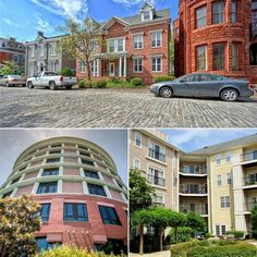 Buyer flew in Thursday night and only had 2hrs for home tours this morning before his flight. Ghent is where he wants to be here are a few we toured....what a range of choices  Events  history walkability @watersidedistva coffee and great Food is on the checklist. Can't wait to see what they choose . . . .  #homesearch  #SaleBeforeYourNeighborsDo #ProvenMethods #ModernApproach #realtor #chesapeake #realestate #virginiabeach #norfolk #moyock #listingagent #buyersagent #moving #selling #buying…