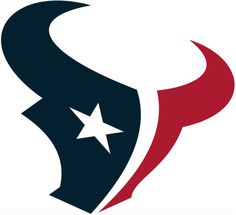 """We ranked the worst logo changes in NFL history, from """"eh, not so bad"""" to """"dear god burn it. BURN IT! Vinyl Printer, Houston Texans Logo, Bad Logos, Oracle Vinyl, Chiefs Logo, Nfl Logo, Nfl Team Logos, Nfl History, Indianapolis Colts"""