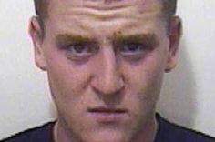 Anthony Walker killer Michael Barton has sentence reduced after turning into charity worker in jail - Liverpool Echo