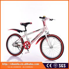 2016 cheap price air tire bicycle mountain #bicycles, #mountain