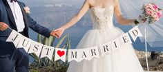 #JustMarried details from real destination wedding http://photographergreece.com/en/photography/wedding-stories/766-inspiration-wedding-at-andronis-luxury-suites,-oia