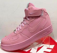 4bf58d8b3 19 melhores imagens de Nike feminino ❤ | Nike shoes, Nike boots e ...